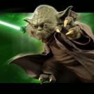 For Garmin GPS, Jedi Master Yoda Voice App is Prepared!