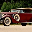 A Pack of Packard