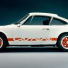 Old Porsches: Good For Investors, Probably Bad For Drivers