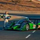 Great Car Photos!