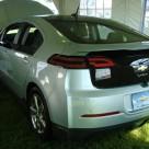 US Sets 54.5 MPG Automotive Fleet Goal by 2025