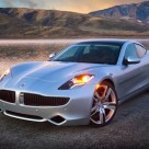 Fisker Karma Breakdown Leads to Lesson in Recalls