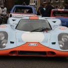 The Ten Coolest Le Mans Prototypes Of All Time – Jalopnik Gets It Wrong