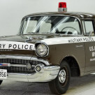 Classic Chevy MP Car For Sale