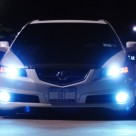 HID Headlights: Positives and Negatives to Consider Before Installing