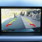 Should All New Cars Get Backup Cameras?