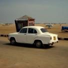Hindustan Ambassador, Good Design Since 1948