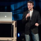 George Hotz and Our Self-Driving Future