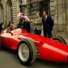 Gran Turismo 5 Cars