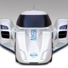 Nissan ZEOD RC Prototype