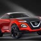 Nissan Wants A Cheaper Z, So The Kids Can Buy Them