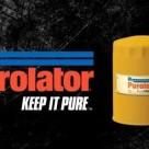 Win a Free Purolator Oil Filter