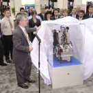 Promising Scuderi Engine Ignites Interest With Split-Cycle