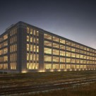 Former Studebaker assembly plant begins $17 million transformation into high-tech center