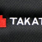 Takata Can't Silo, Porsche's New Production Boss, Suppliers Love Each Other