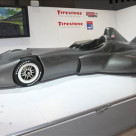 IndyCar Delta Wing Concept: Now Racing Has My Attention