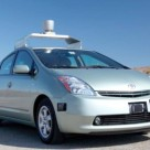 Driverless Cars: Encouraging Drinking and Driving?