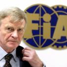 Formula One Pot Boils Over