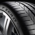 Pirelli Cyber Tyre – an intelligent tire